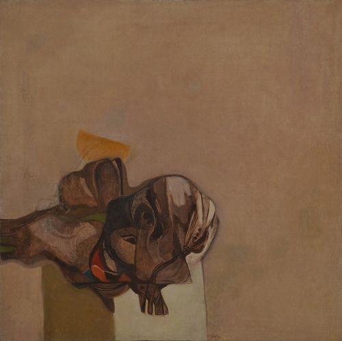 1970 S Middle Eastern Art Eastern Art Arabian Art