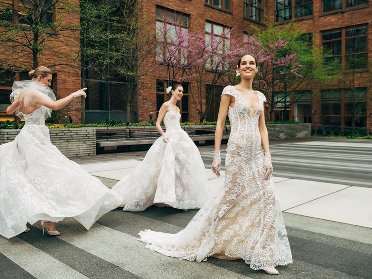Wedding Dress Rental Los Angeles  Informal Wedding Dresses for