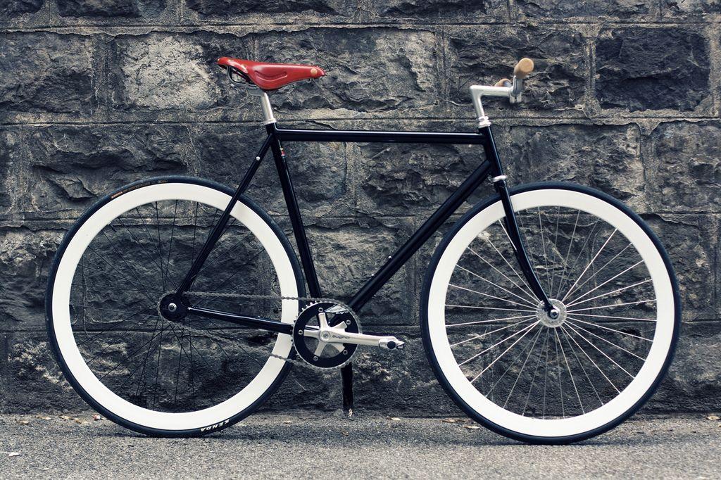 Mercier Kilo TT | Bikeporn | Pinterest | Fixie, Bicycling and Bike stuff