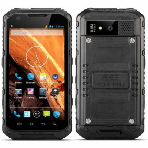 Leeline Are A Specialist Manufacturer And Developer Of Rugged Handheld Touch Screen Devices Including Tablets