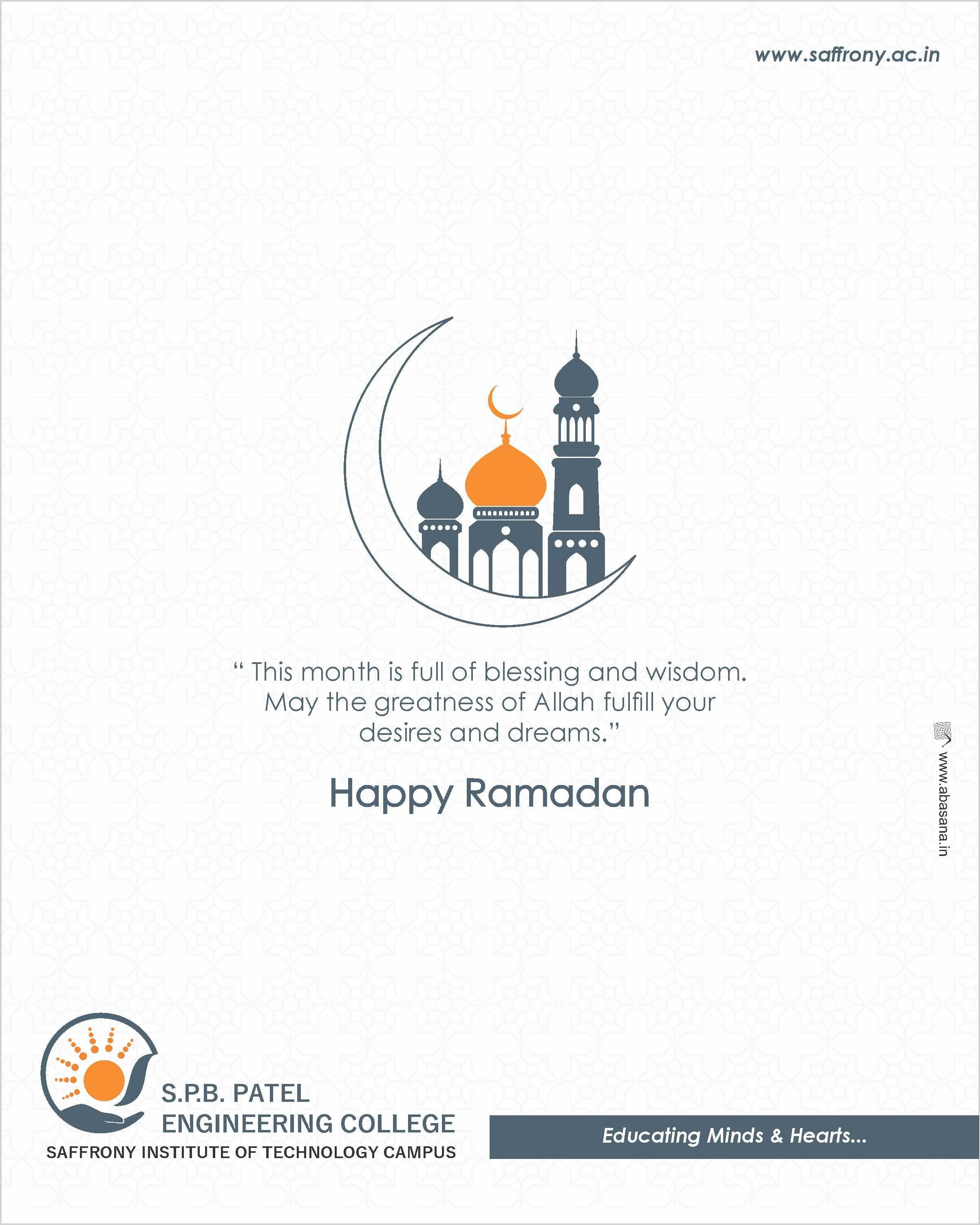 Eid mubarak eid mubarak greetings