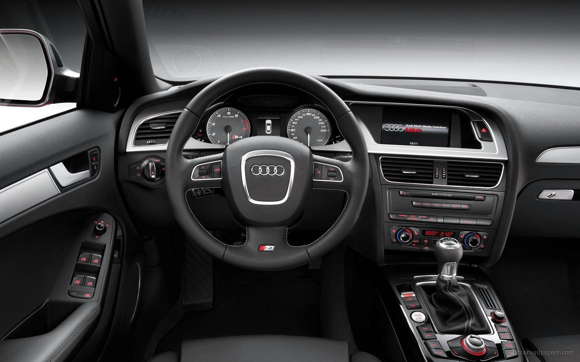 Audi R Wallpaper Audi Cars Wallpapers In Jpg Format For Free - Audi car 4k wallpaper