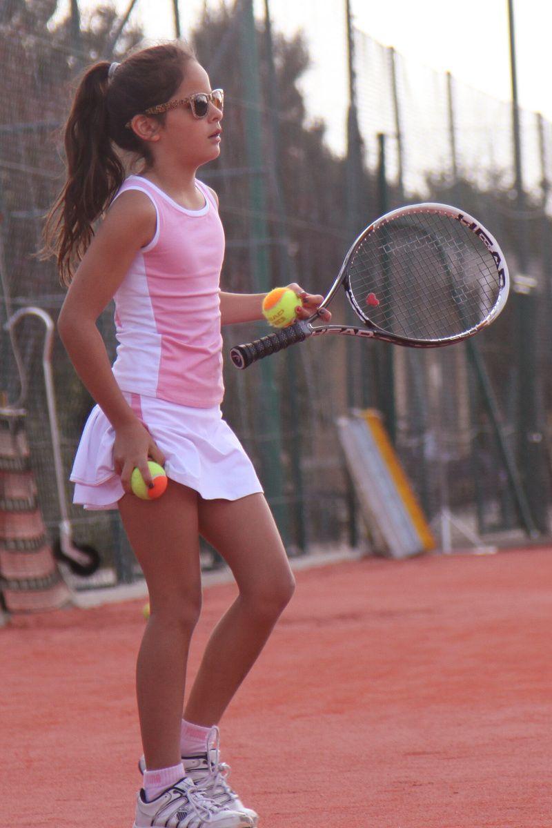 Pin by lala valladares on tenis | Pinterest | Tennis, Tennis ...