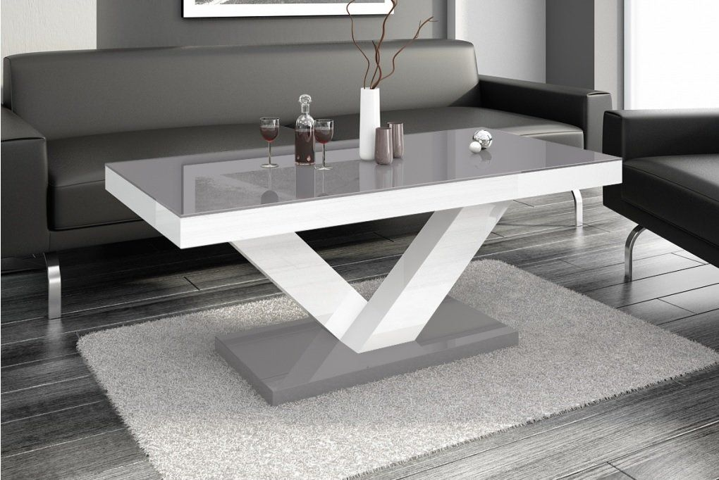32+ White and grey coffee table wayfair ideas in 2021
