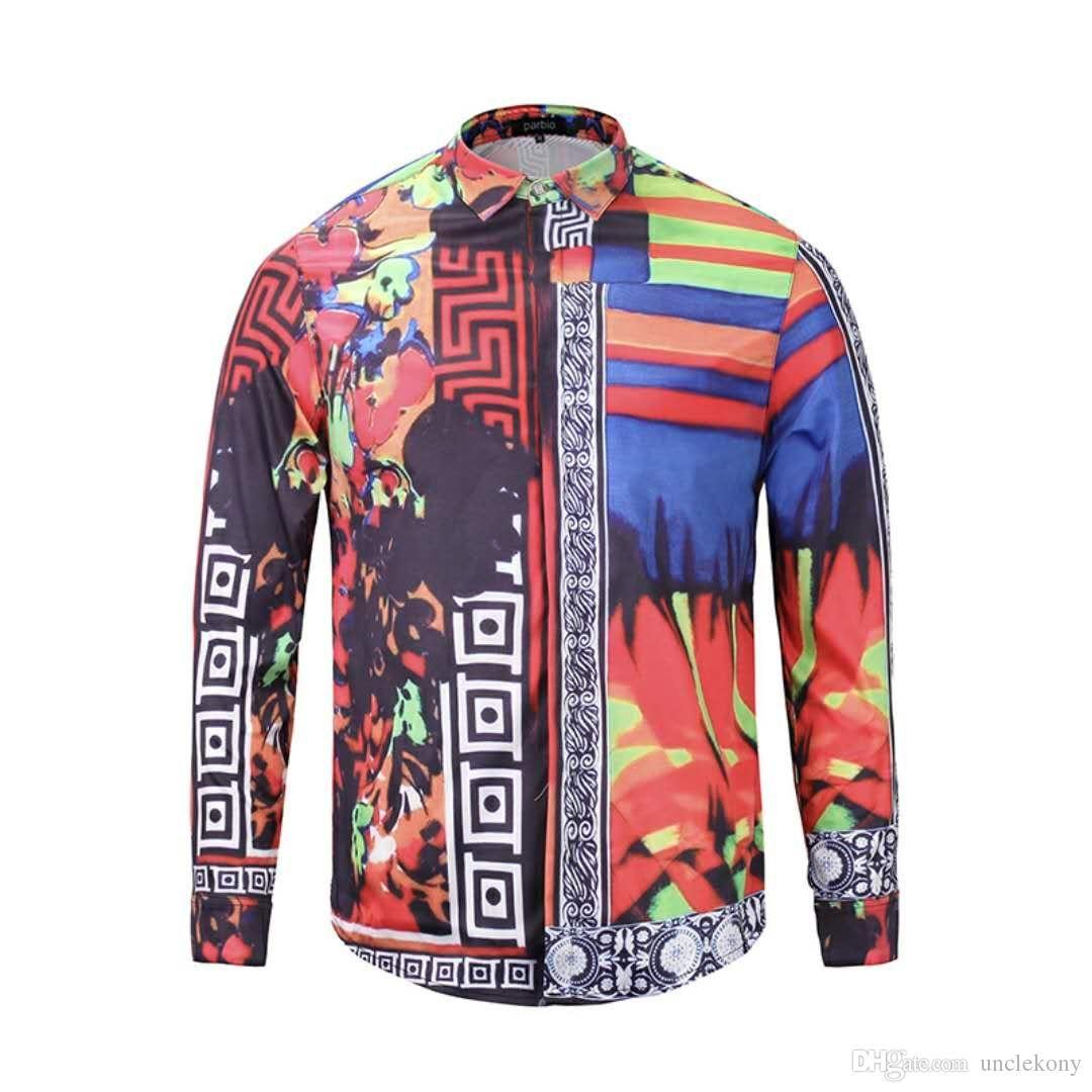 Wholesale Italian fashion autumn and winter Medusa men s