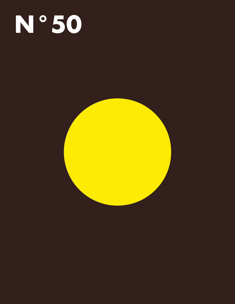Monochromatic Pair Light Colors Monochromatic Company Logo