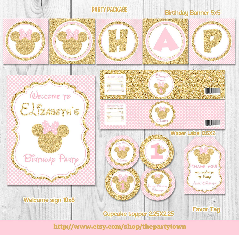 Pack rosa isela la chikys jovencita caliente completo aquiacute httpxurlespackrosaiselachikys - 2 4
