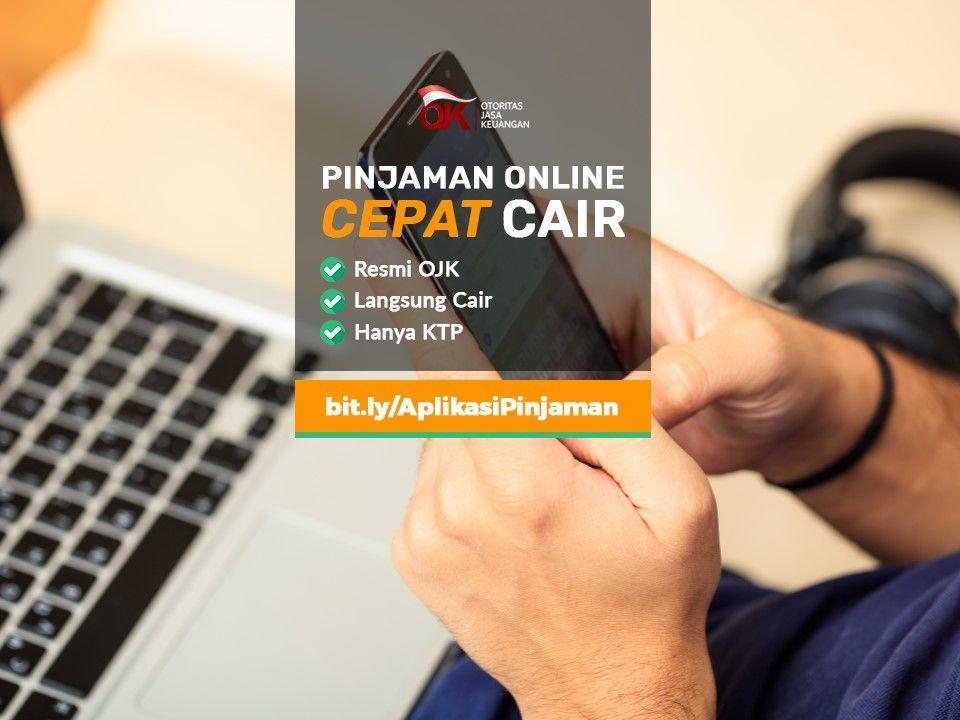 Pin Oleh Aplikasi Pinjaman Cepat Di Terdaftar Ojk Pinjaman Dana Online Tanpa Npwp Di 2020 Pinjaman Keuangan Kartu Kredit