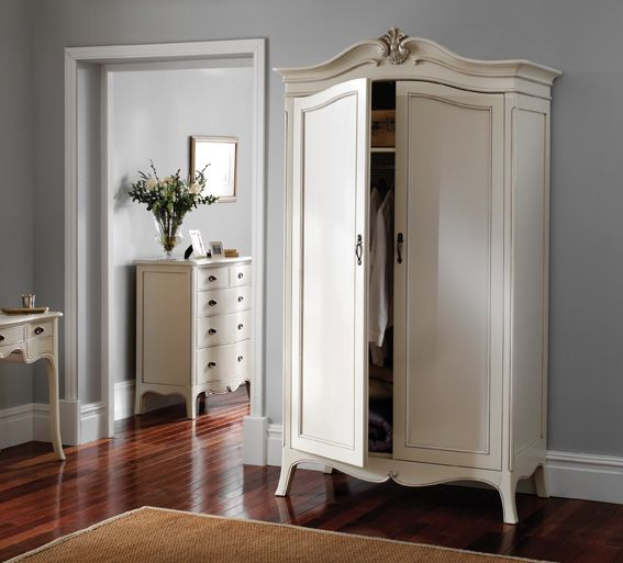 Bedroom Furniture Glasgow - Ranges from our furniture ...