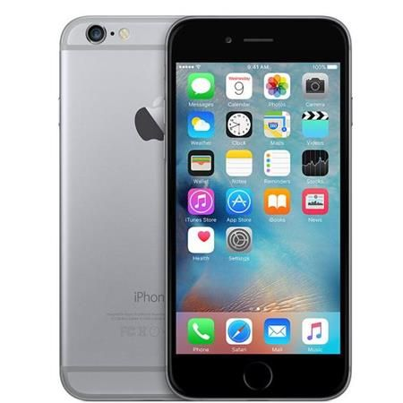 Iphone 6s 16gb Smartphone 4 7 Display Twister Dual Core 1 84ghz 2gb Ram 12mp Rear 5mp Front Camera Ios 9 Cdma Gsm 4g Lte Unlocked Space Gray Apple Iphone Apple Iphone 6 Desbloquear Iphone