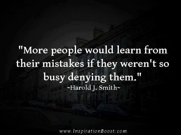 Pin By Cindy Goins Lambert On Quotations Mistake Quotes Inspirational Quotes Motivation Motivational Quotes