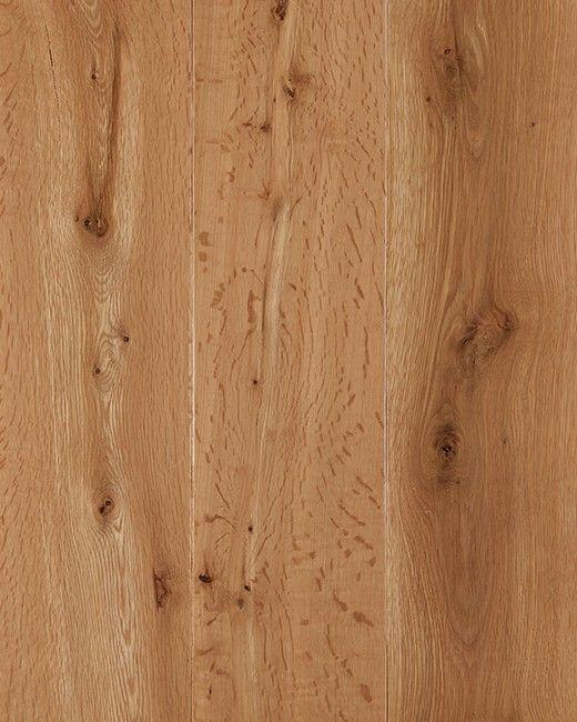 Wide Plank White Oak Flooring Vermont Plank Flooring Wide Plank White Oak Floors Wide Plank Wood Floors Wide Plank