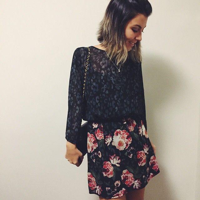 Beatriz Ferreira @bfferreira Instagram photos   Websta