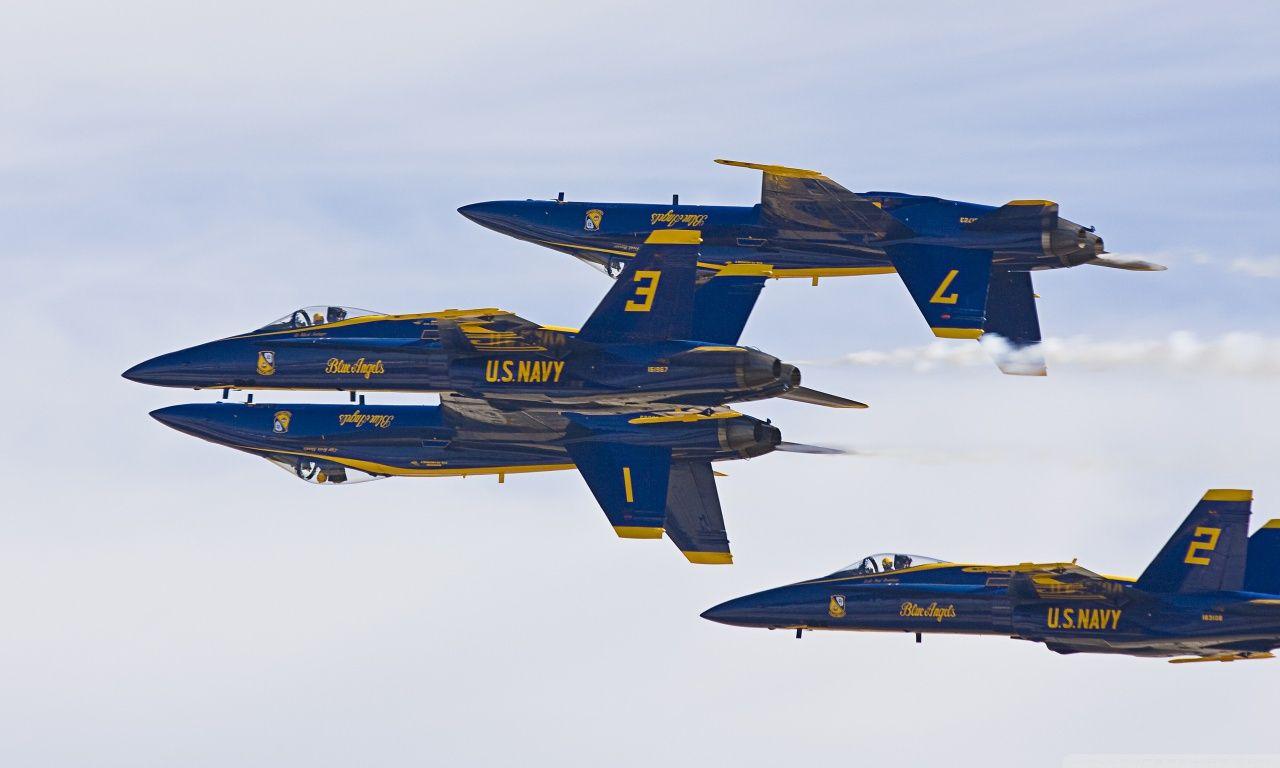 blue angel | airforces | pinterest | blue angels