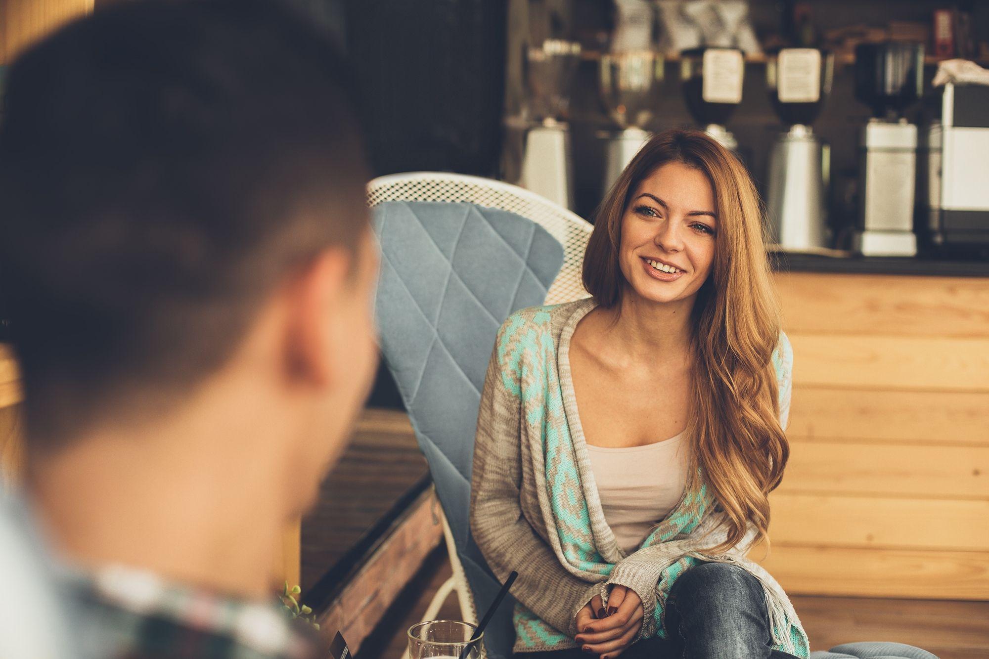 Flirt cu o persoana Cauta i colega de camera