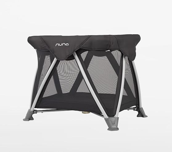 Nuna SENA™ Mini Playard Nuna sena, Baby gear essentials
