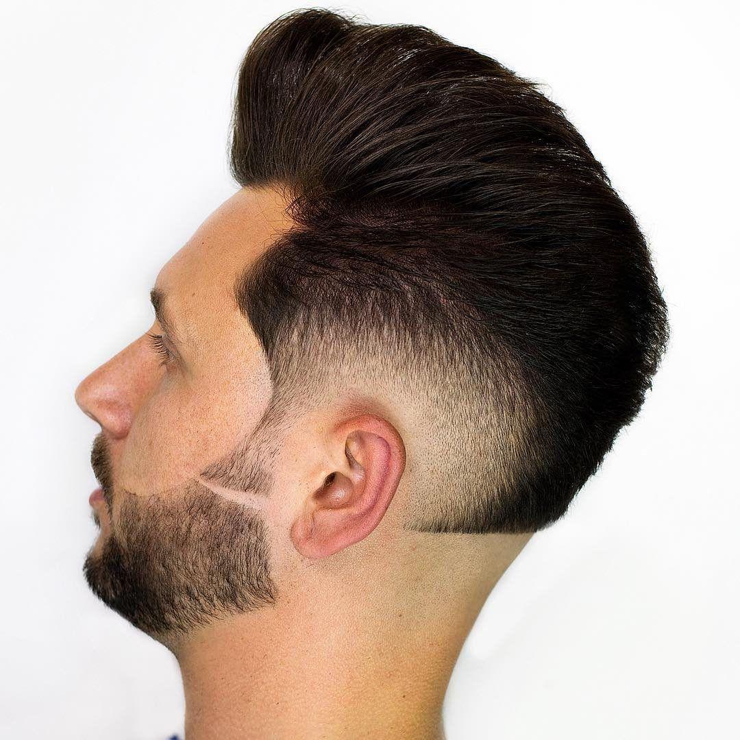 Top 15 Beard Styles For 2020 Beard Styles Best Beard Styles Beard Styles For Men