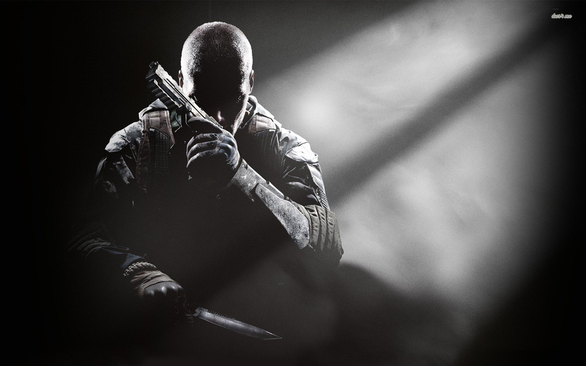 Download Cod Black Ops Wallpapers Android Apps Apk 2048 1149 Black