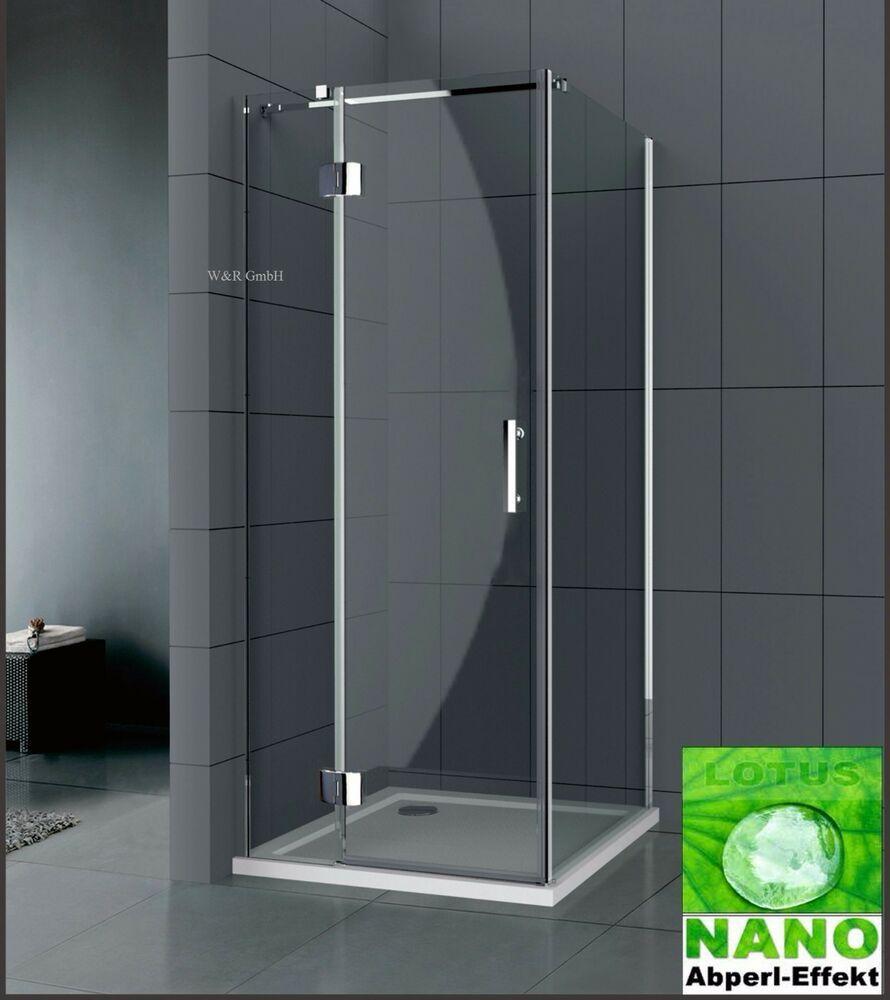 Neu 8 Mm Nano Glas Dusche Duschkabine Duschabtrennung 100 Glas Duschkabine Dusche Duschabtrennung Duschwand Bad Echtg Locker Storage Room Divider Storage