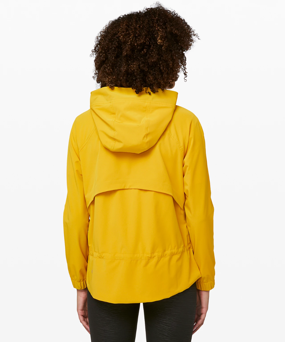 Pack It Up Jacket Women S Jackets Outerwear Lululemon Jackets For Women Outerwear Jackets Lululemon Women [ 1200 x 1000 Pixel ]