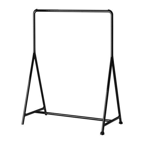 Ikea Turbo Clothes Garment Rack IKEA http://www.amazon.com/dp/B008G1ITEE/ref=cm_sw_r_pi_dp_UPtlvb13GMJ3H