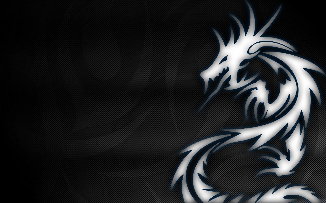 Best Dragon Wallpaper iPad