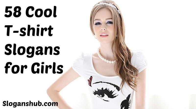 Funny T-shirt slogans | Funny Slogans | Pinterest | Tröjor och Roligt