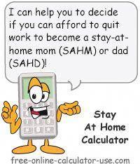 Rutgers fcu member center financial calculators.
