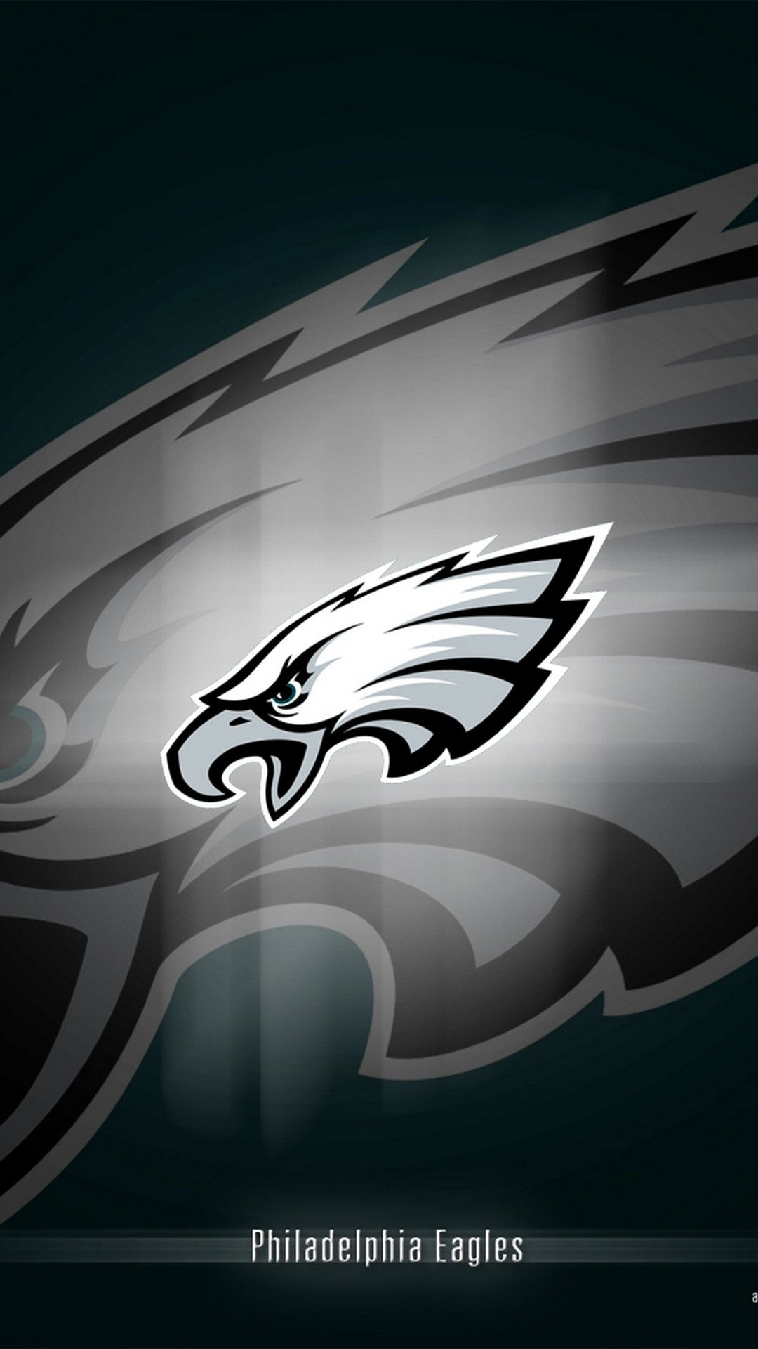 Wallpaper Eagles Iphone 2020 Nfl Football Wallpapers Philadelphia Eagles Wallpaper Football Wallpaper Nfl Football Wallpaper