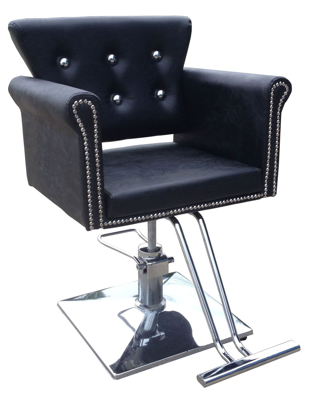canada pacakges hair elegant spa wholesale toronto furniture cheap salon equipment of