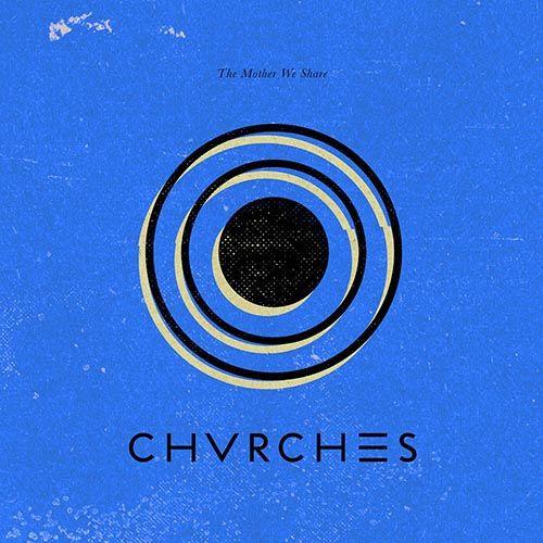ChvrchesII