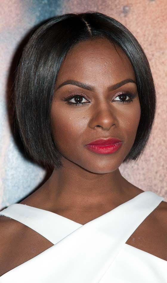 60 Bob Haircuts For Black Women Black Women Hairstyles