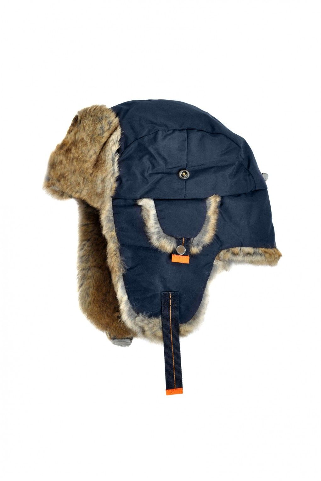 parajumpers winter hat