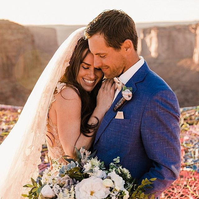 Millionaire Match   Couples, Got married, Married