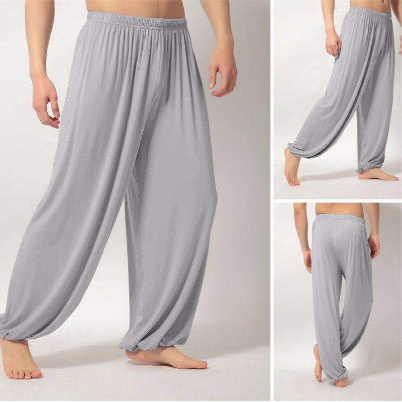 us104046offmens lightweight loose yoga pants