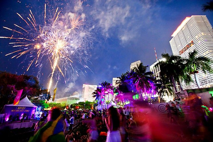http://clubhead.tv/wp-content/uploads/2015/05/bayfront-park_contaminated_lead_arsenic_ultra-music-festival_2016.jpg