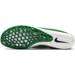 Nike Zoom Victory 3 Oregon Track Club Laufschuh für Wettkämpfe - Grün Nike