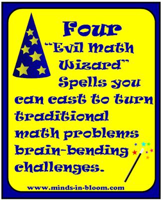 5 Fun Things To Do While Waiting For The Parade To Start Math Math Teaching Math Math Classroom