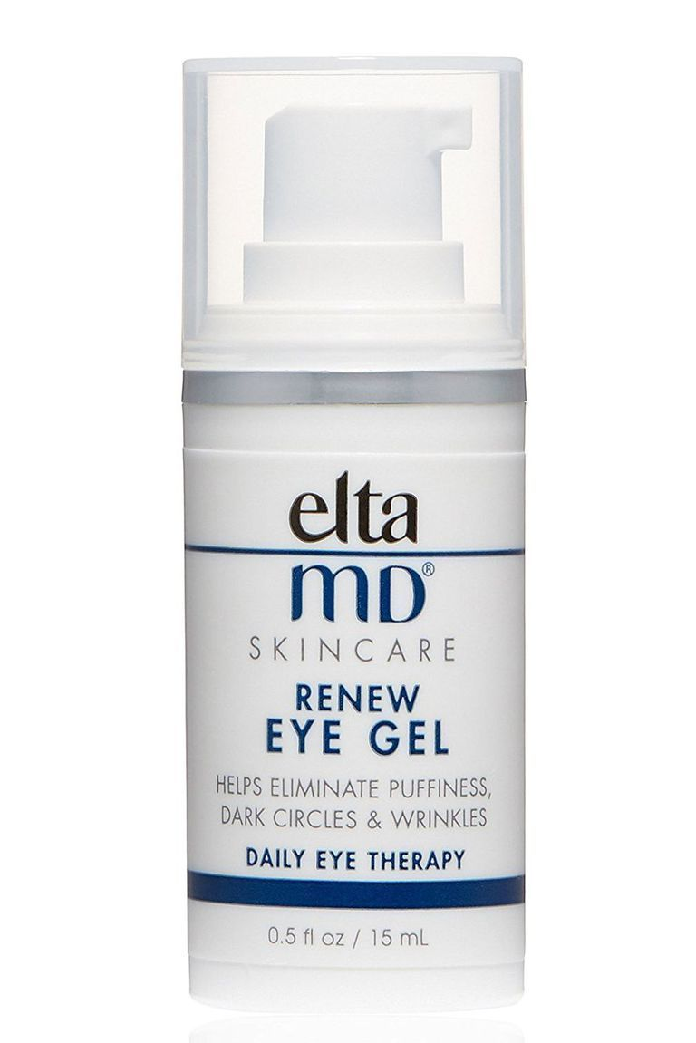 The Most Effective Eye Creams To Smooth Wrinkles And Take Years