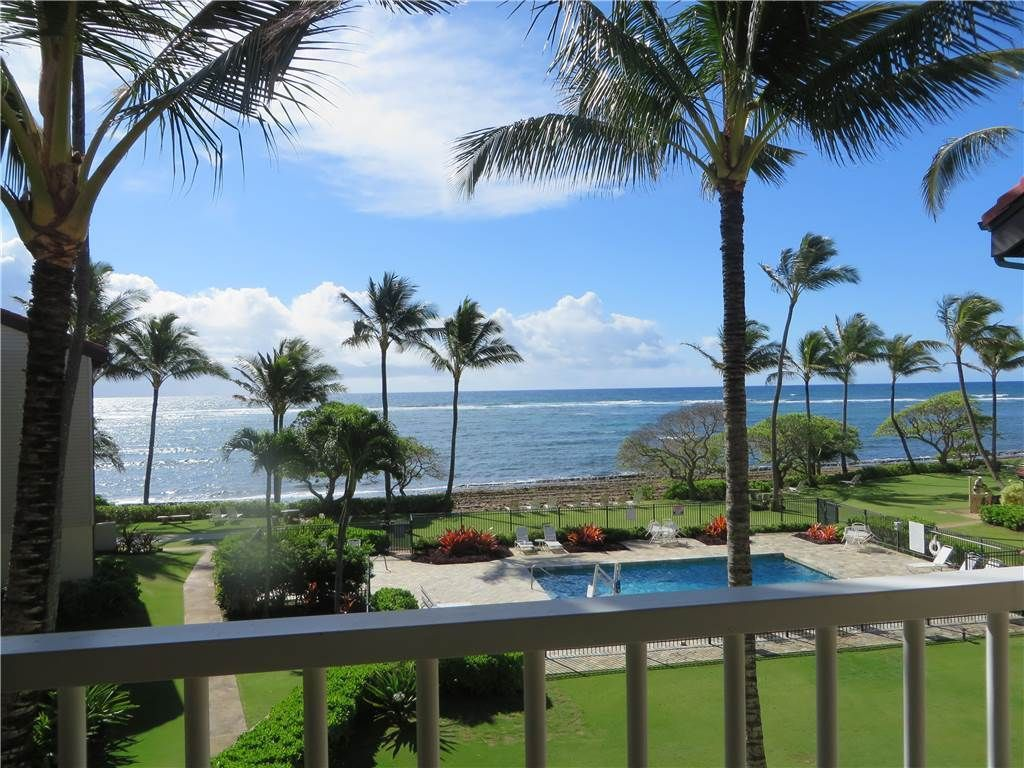 House vacation rental in Kapaa from VRBO.com! #vacation #rental #travel #vrbo