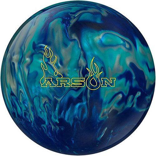 BowlingBalls.com - Hammer Arson Hybrid Bowling Ball, $119.95 (http://www.bowlingballs.com/products/hammer-arson-hybrid-bowling-ball/)