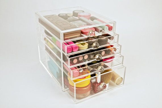 Hey, I found this really awesome Etsy listing at    wwwetsy - schubladen organizer küche