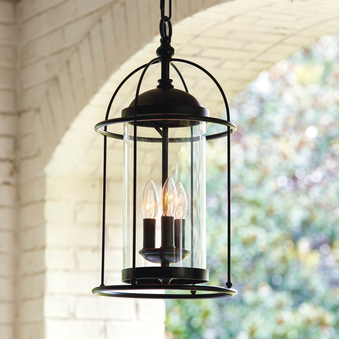 Verano Pendant Outdoor Light Fixture Outdoor Light Fixtures Light Fixtures Outdoor Pendant