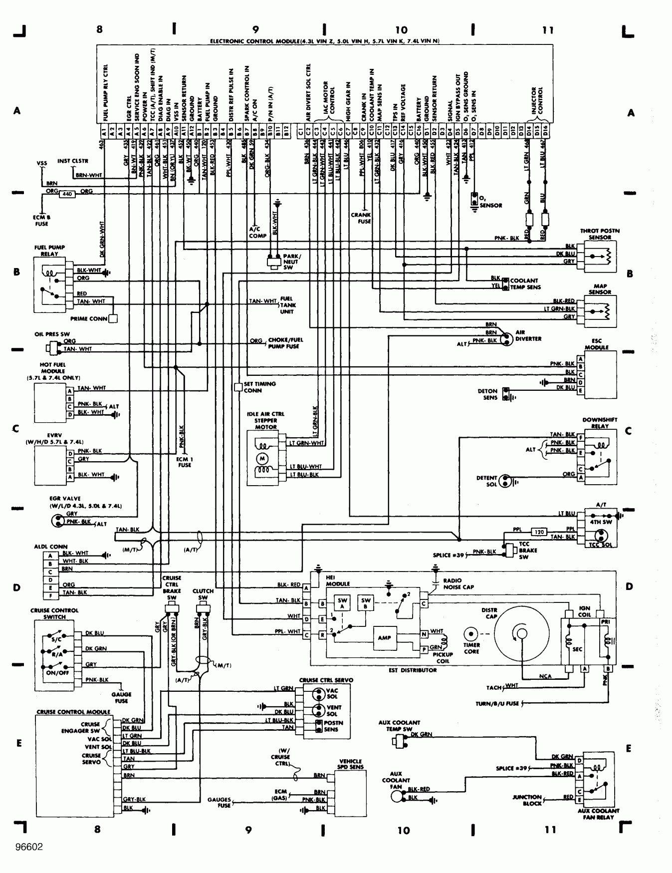 [QNCB_7524]  12+ 87 Chevy Truck Alternator Wiring Diagram - Truck Diagram - Wiringg.net  in 2020 | Toyota corolla, Chevy trucks, Chevy | Wiring Diagram For 87 Nissan Truck |  | Pinterest