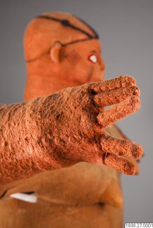 Bwende Niombo Figure, DR Congo | Dr congo, Africa art, Congo