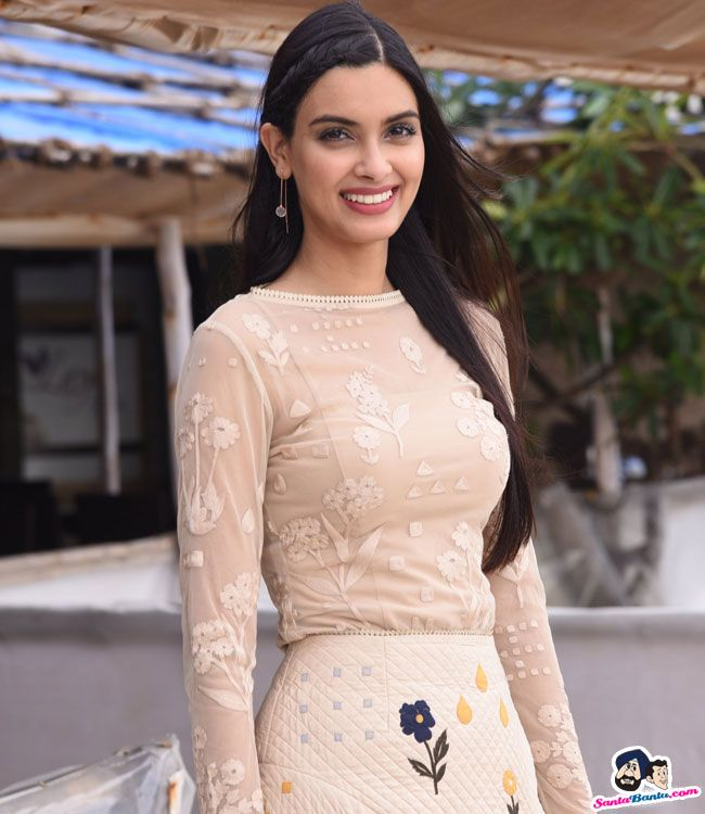 Diana Penty Picture Gallery Image 363197 At Lucknow Central Photo Shoot Containing Well Categorized Picturesphotospics And Images