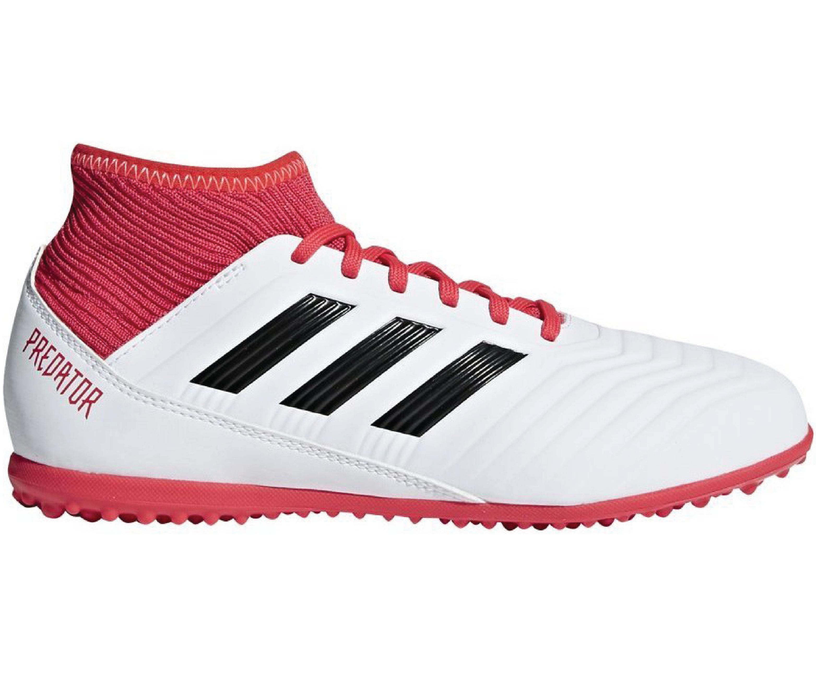 Adidas predator, Soccer