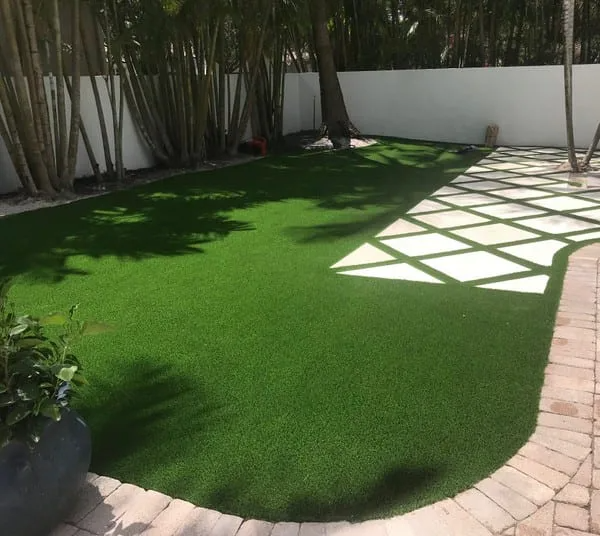Pin On Artificial Home Grass