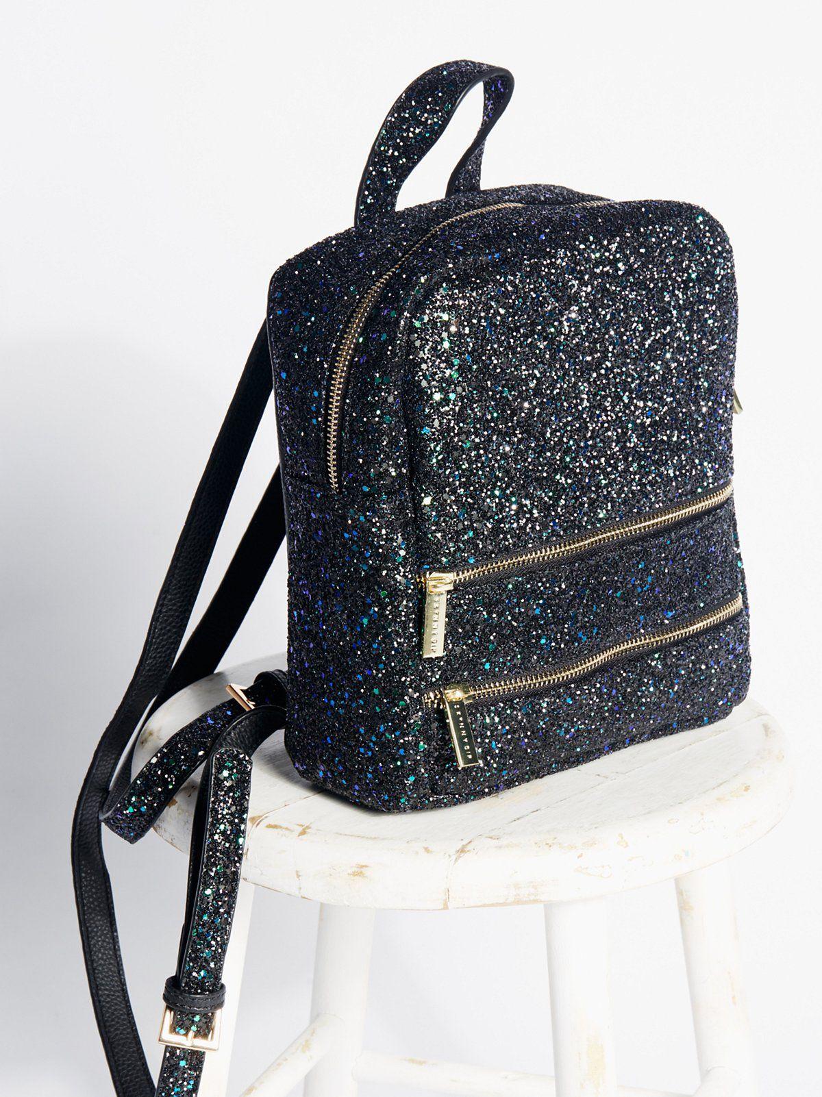 Zipper Strap Backpack Purse- Fenix Toulouse Handball 37f1a37bc9777