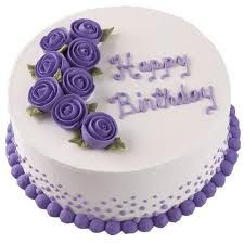 Round Birthday Cake Decorating Ideas Google Search With Images